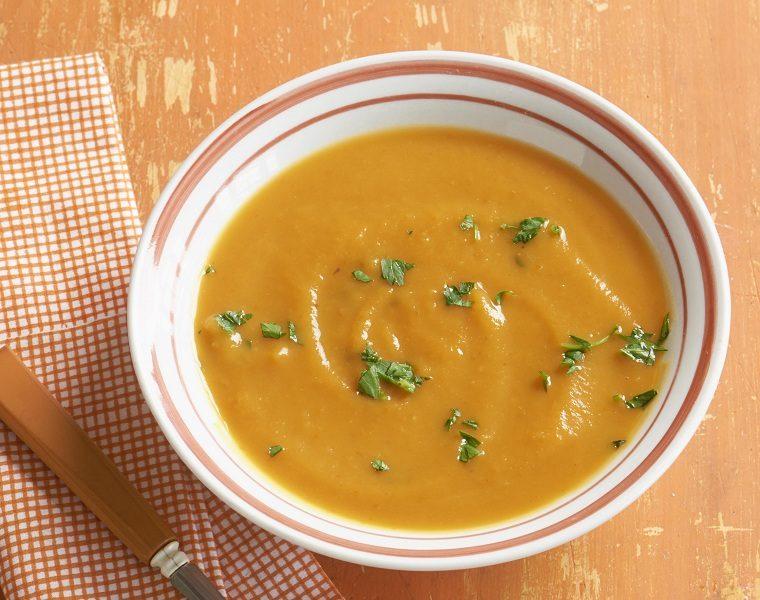 sopa-calabaza-opciones-comidas-ideas