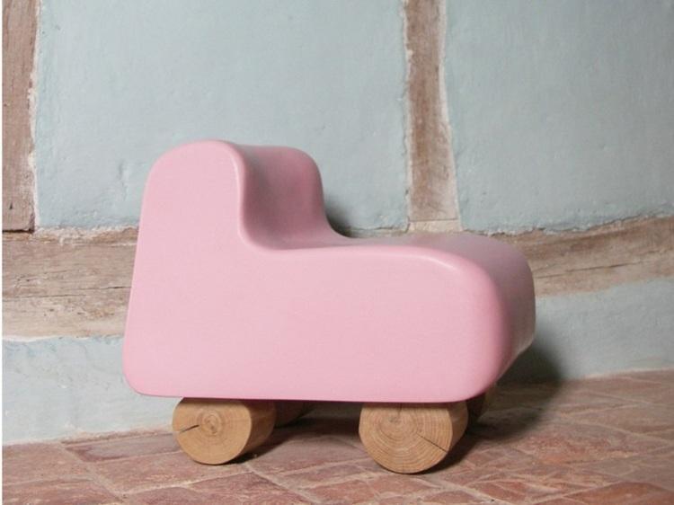variante rosa especial asiento