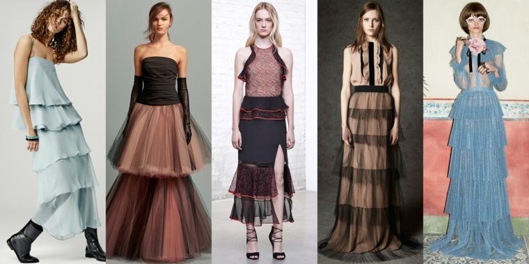 tendencias en moda para otoño