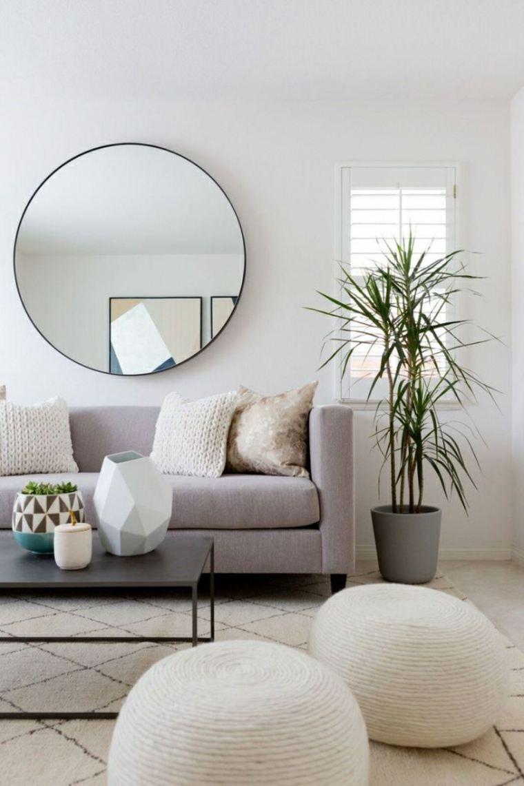 estupendos consejos para decorar un salon