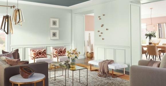 Paginas de decoracion de interiores cheap simple latest - Paginas decoracion interiores ...