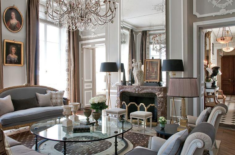 Jean-Louis-Deniot-diseno-salon-estilo-clasico-moderno