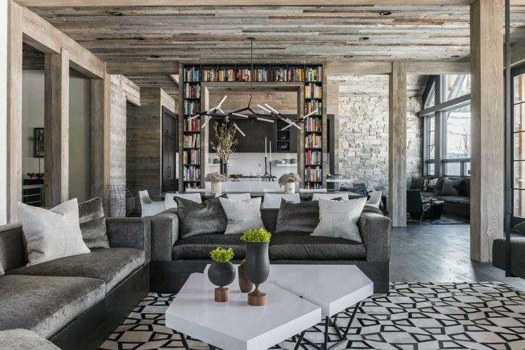 Locati-Architects-diseno-casa-estilo-rustico
