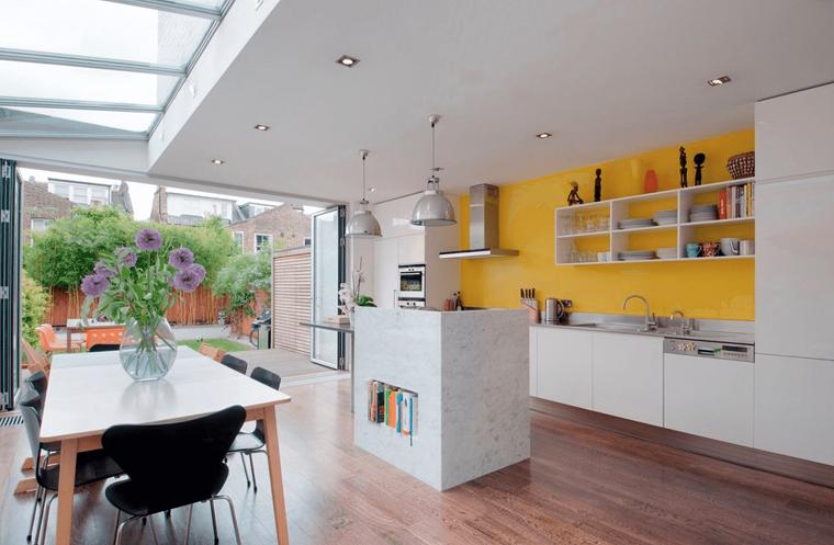 amarillo-gris-combinacion-moderna-estilo-original