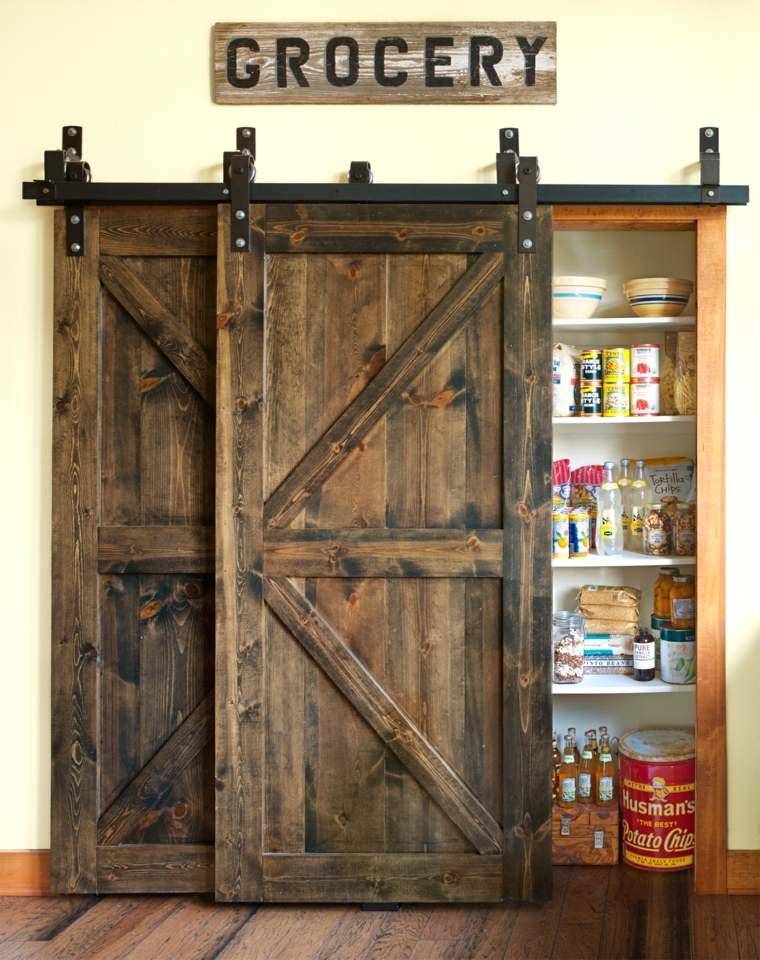 antiguedades-rusticas-muebles-rusticos-ideas-puertas