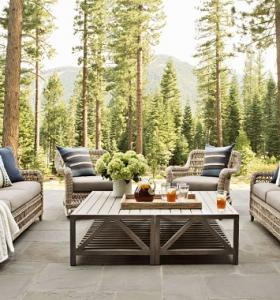 antiguedades-rusticas-muebles-rusticos-ideas-terraza-estilo