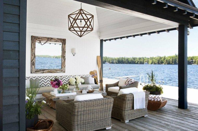Antigüedades rústicas muebles rústicos e ideas para añadir encanto al interior