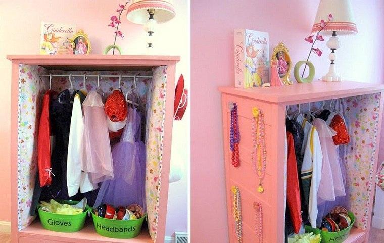 armario-ropa-nino-habitacion-infantil-moderna