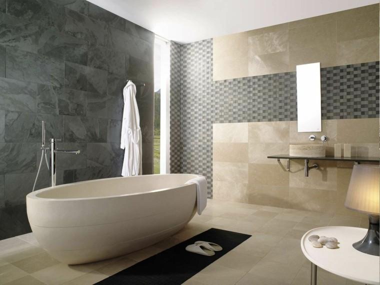 Precio Alicatado Baño | Alicatar Bao A Media Altura Top Cool Cuantos Azulejos Necesito