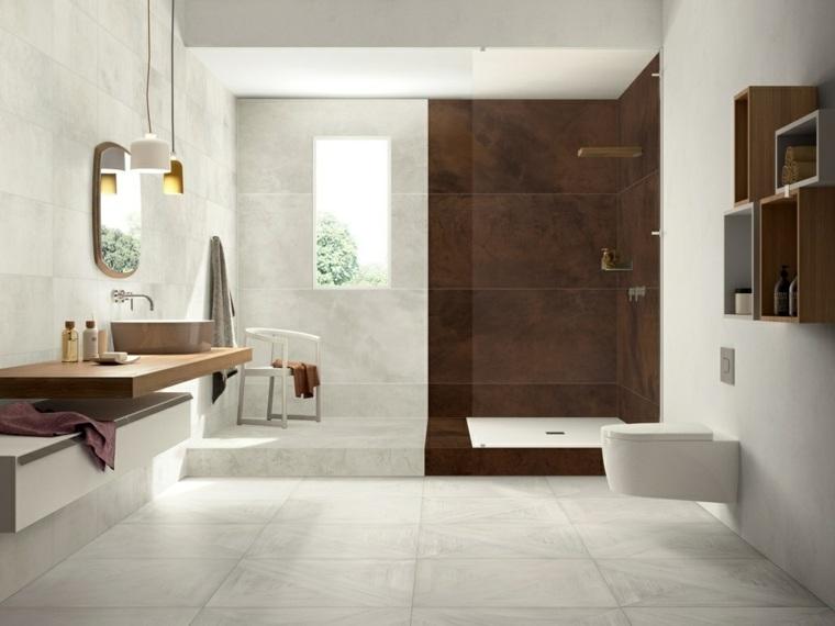 azulejos-bano-ducha-suelo