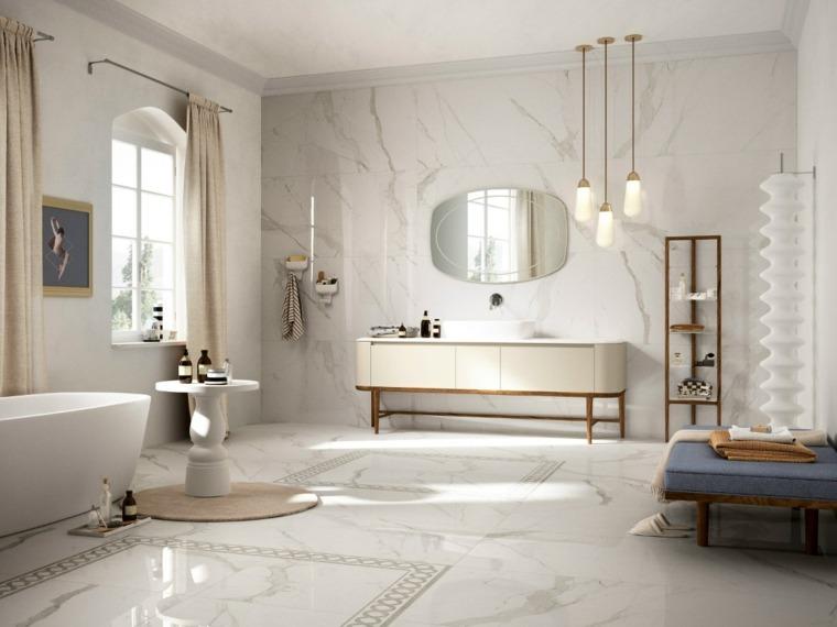 azulejos-bano-imitacion-marmol-estilo