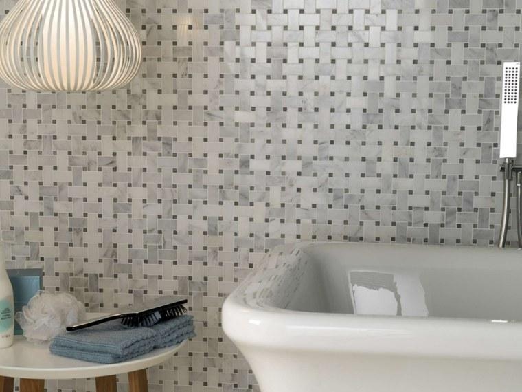 azulejos-bano-moderno-pared-estilo-original