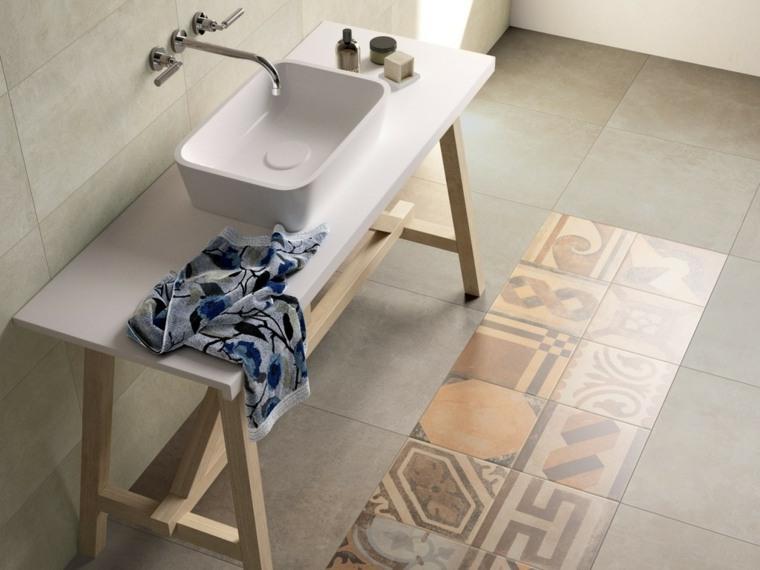 azulejos-bano-opciones-decoracion-moderna
