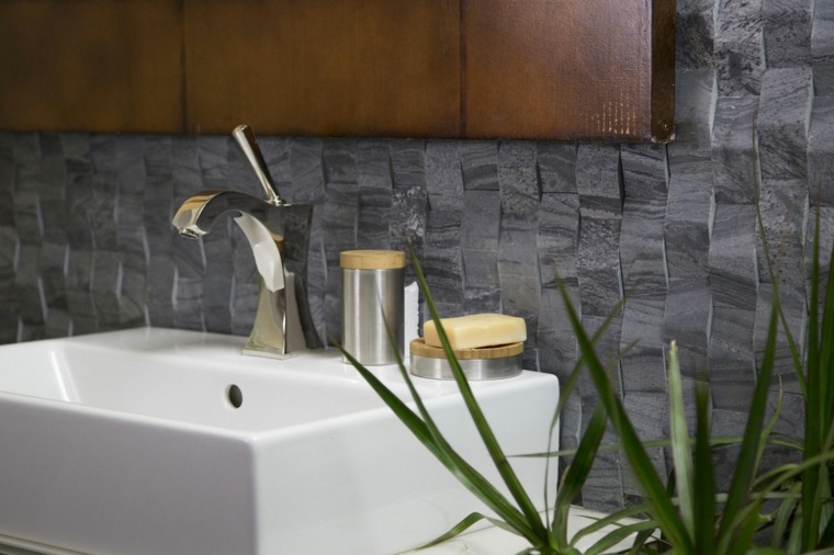 azulejos-bano-pared-estilo-3D-diseno