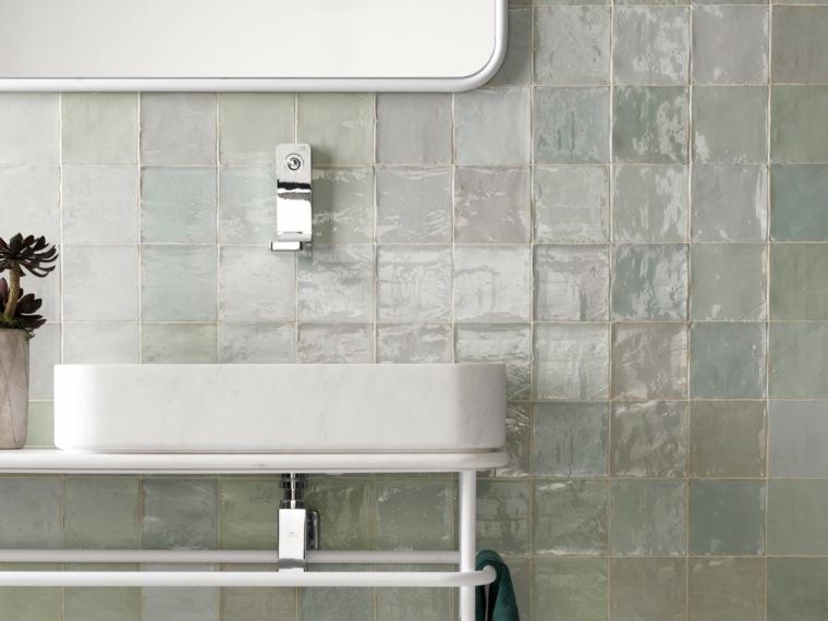 azulejos-ceramica-opciones-moderno