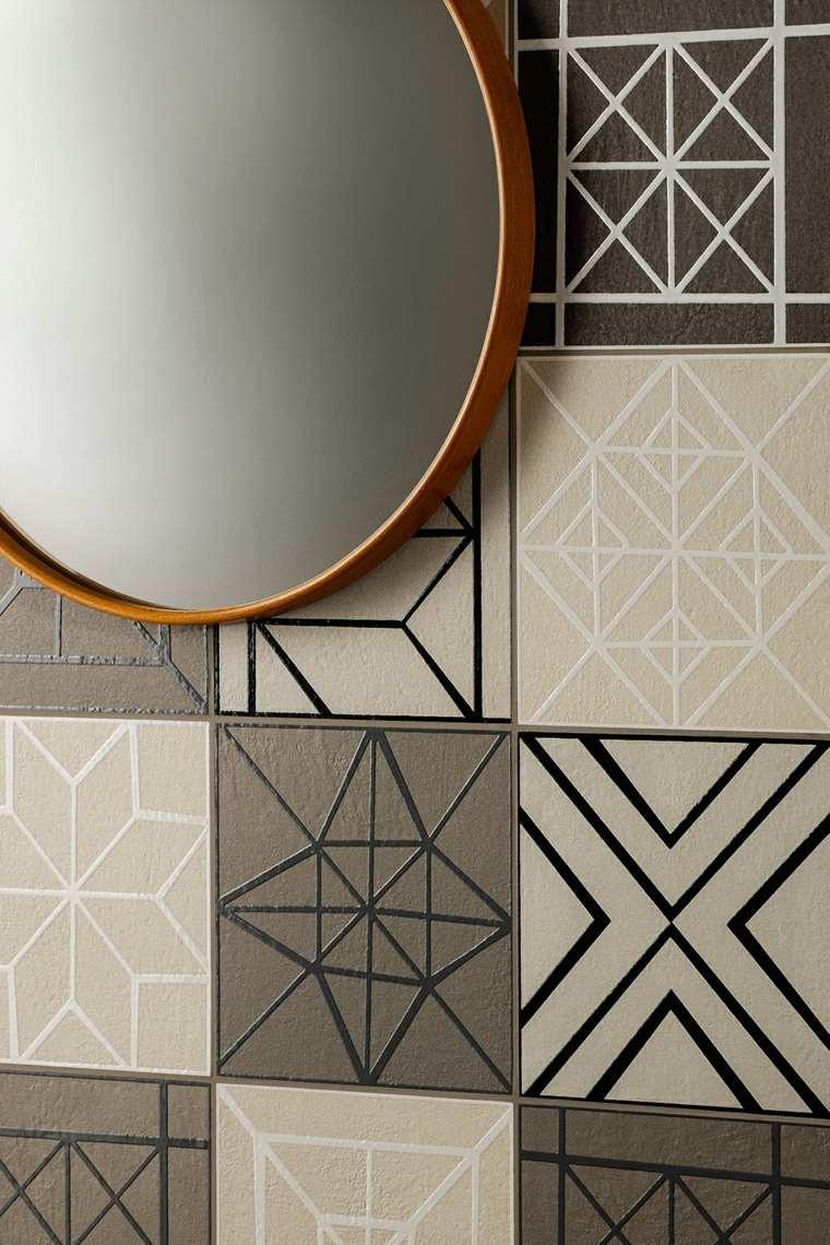 azulejos-cuarto-bano-diseno-Ceramica-Fioranese-pared-ideas