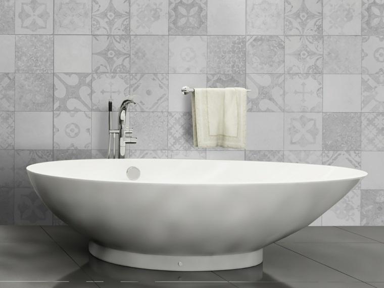 azulejos-imitacion-papel-pared-estilo-moderno