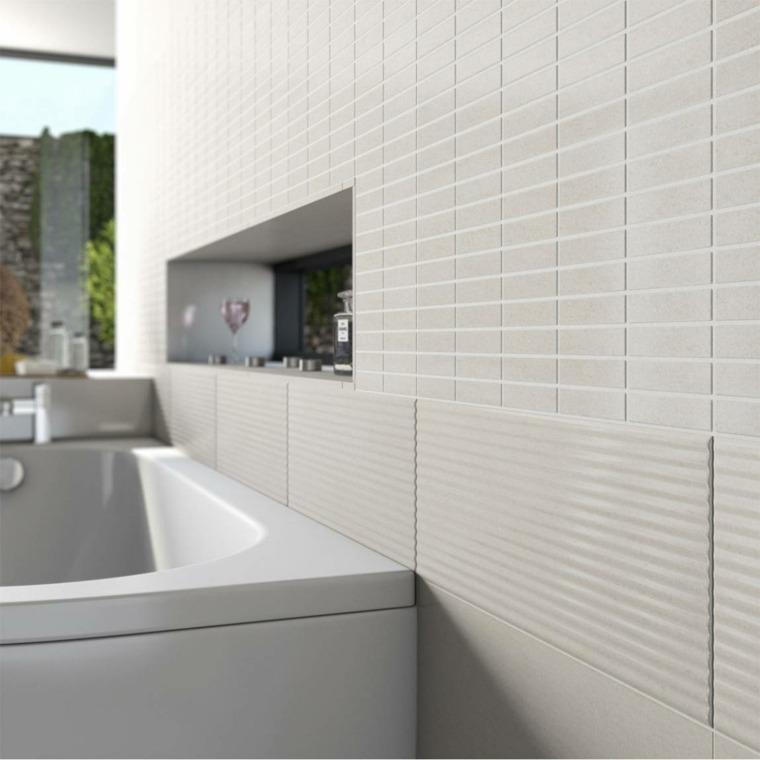 azulejos-para-cuartos-de-bano-opciones-ceramica-efecto-mosaico