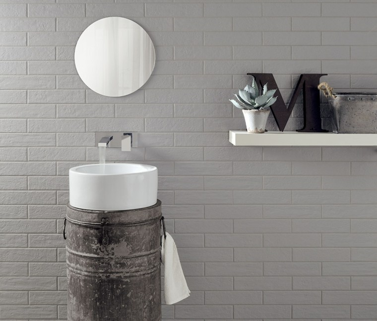 azulejos-para-cuartos-de-bano-opciones-imitacion-ladrillo