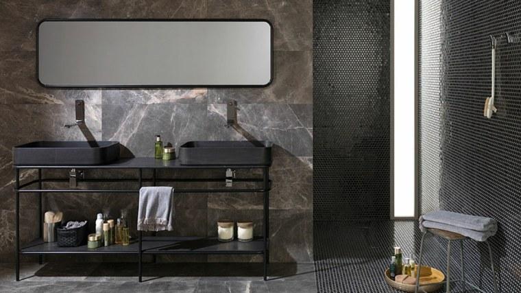 azulejos-para-cuartos-de-bano-opciones-tradicionales-mosaico-piedra