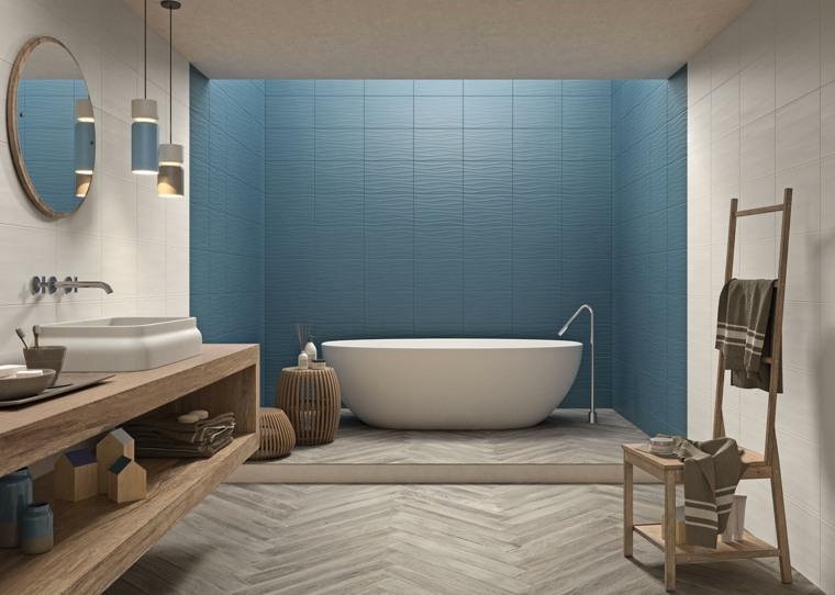 bano-azulbeige-opciones-azulejos-estilo-moderno