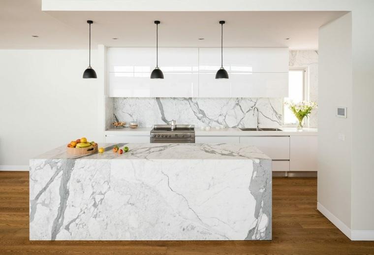 marmol de carrara