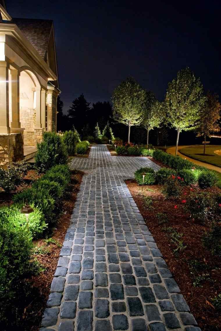 ideas para diseñar terrazas y jardines