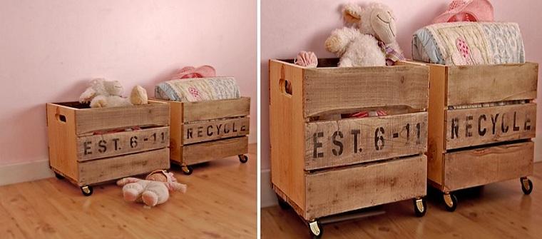 cajas-madera-ruedas-guardar-juguetes