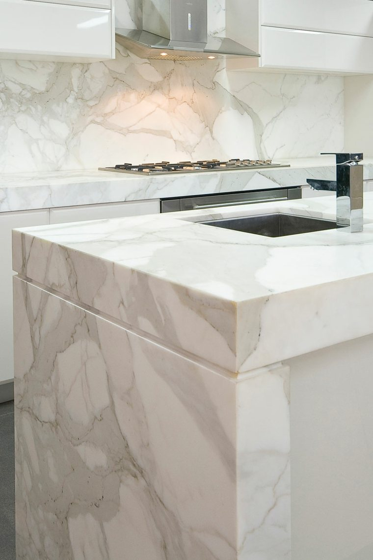 calacatta-marmol-opciones-estilo-moderno