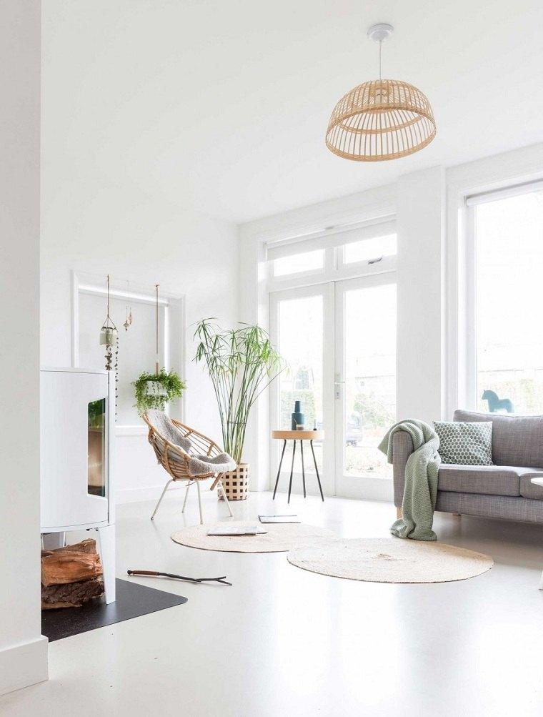 casa blanca-ideas-originales-diseno