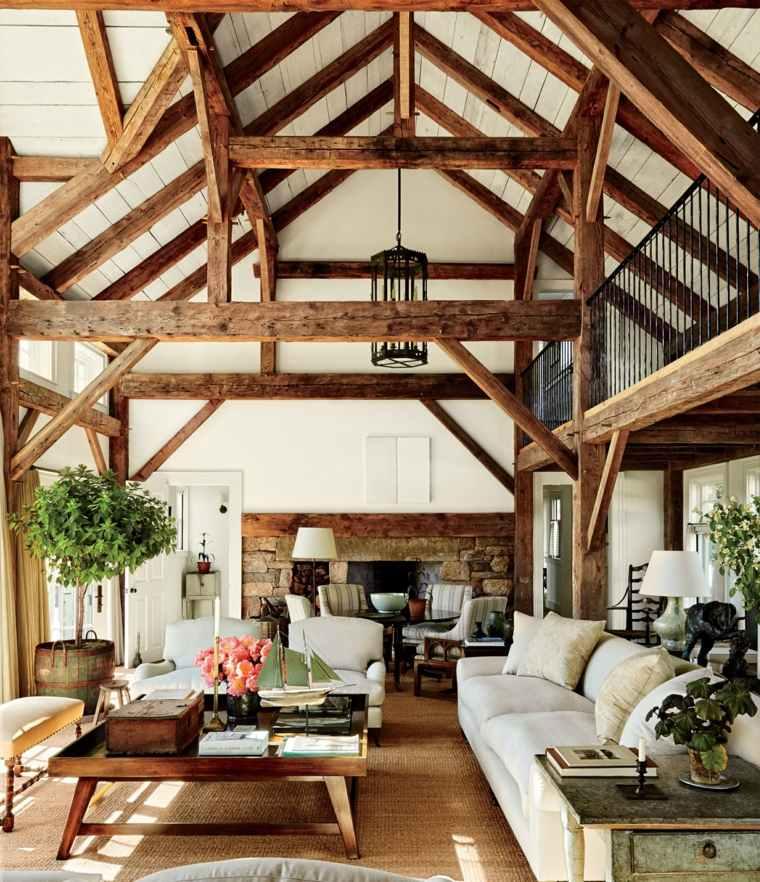casa-diseno-rustico-estilo-decoracion-original