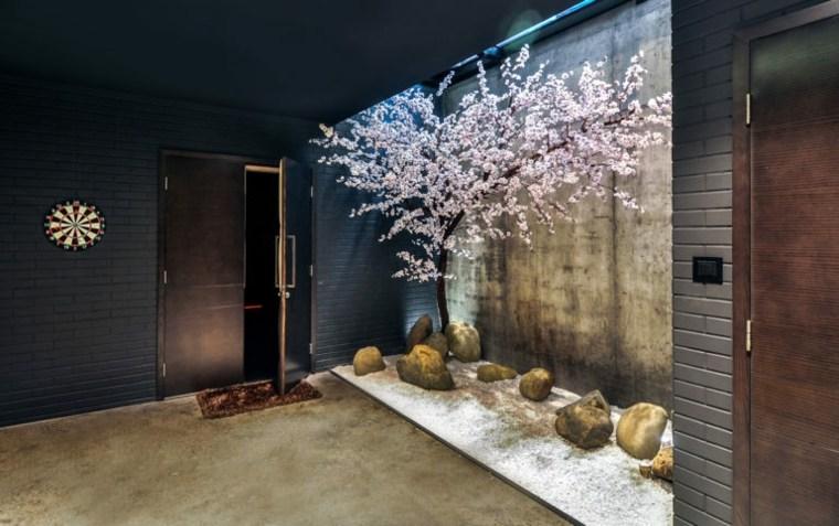 casa-entrada-opciones-originales-feng-shui