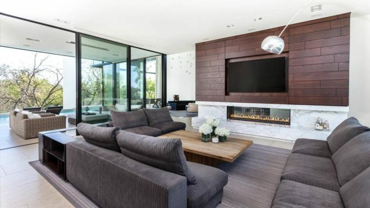 casa-moderna-salon-opciones-estilo-original
