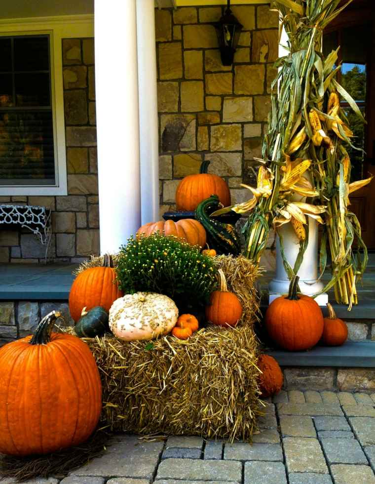 casas-decoradas-otono-entrada-ideas-temporada
