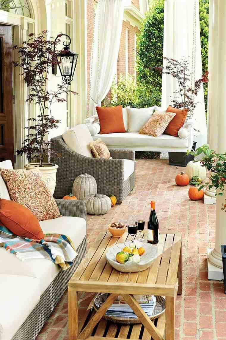 casas-decoradas-otono-porche-estilo