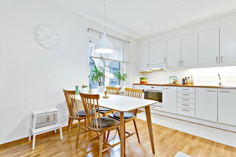 cocina-comedor-opciones-decoracion-feng-shui