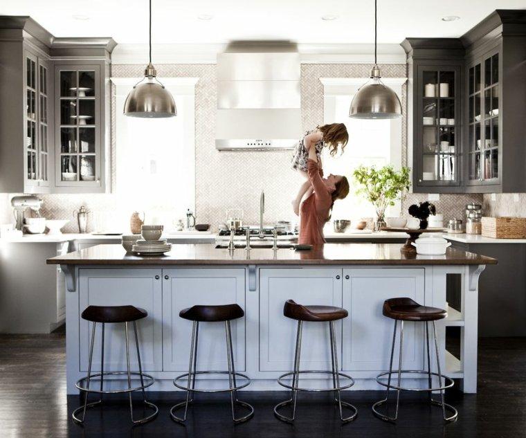 cocina-feng-shui-opciones-estilo-diseno