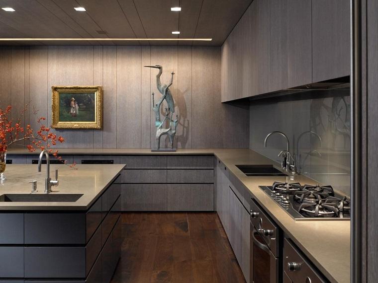 cocina-feng-shui-opciones-originales