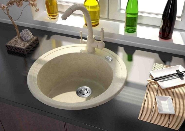 cocina-lavabo-encimera-granito-opciones-modernas