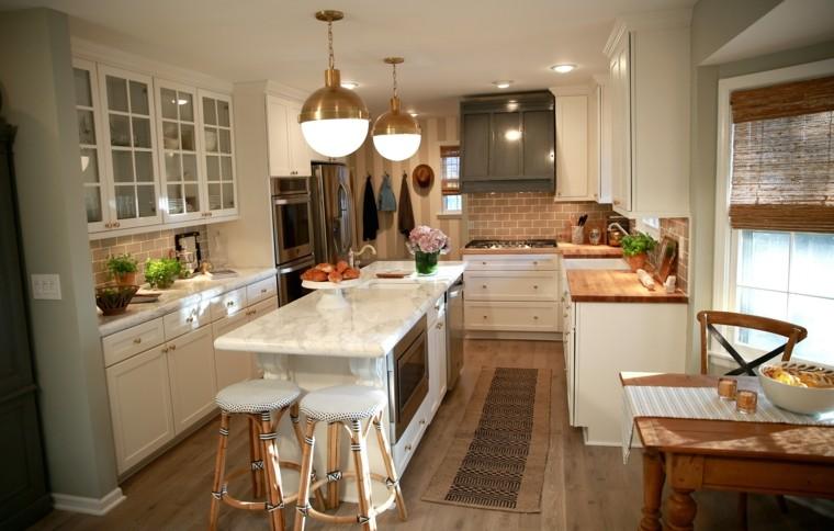 cocina-moderna-diseno-original-opciones-estilo