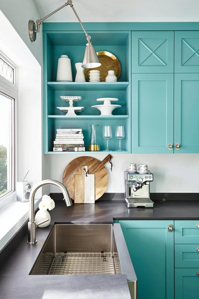 cocina-muebles-diseno-original-estilo