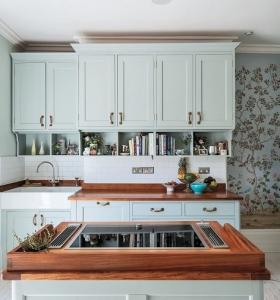 cocina-pequena-isla-estilo-moderno-opciones