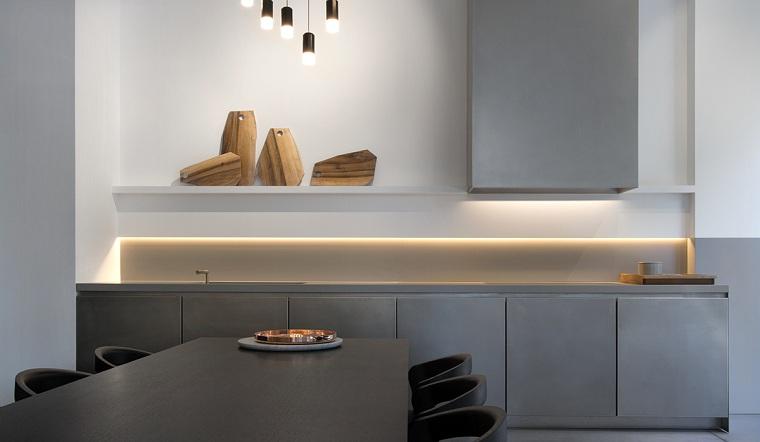 cocinas-modernas-blancas-y-grises-diseno-minimalista