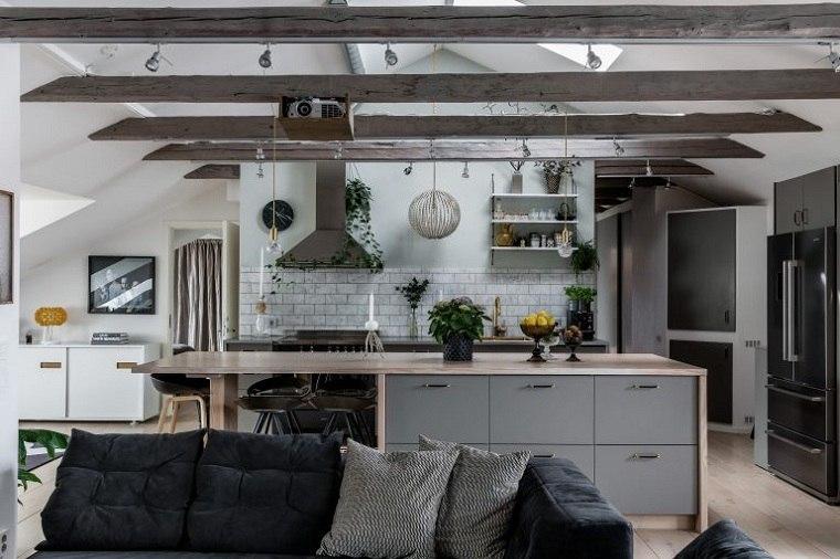 cocinas-modernas-diseno-escandinavo-blanco-gris