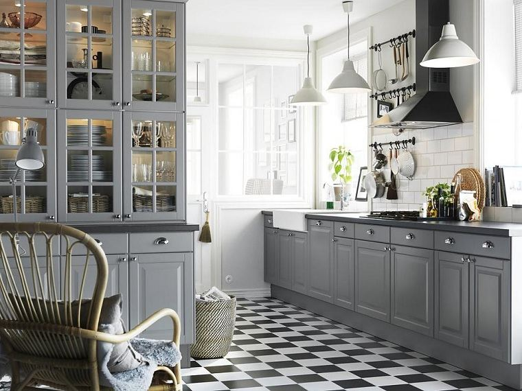 cocinas-modernas-diseno-original-muebles-clasicos