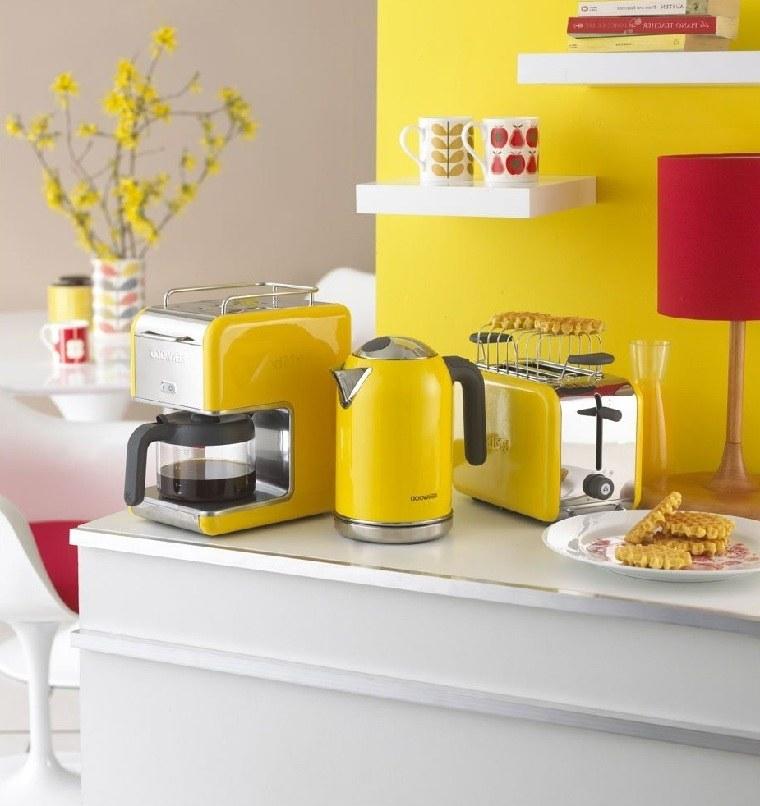 color-amarillo-cocina-diseno-accesorios-cocina-diseno-moderno
