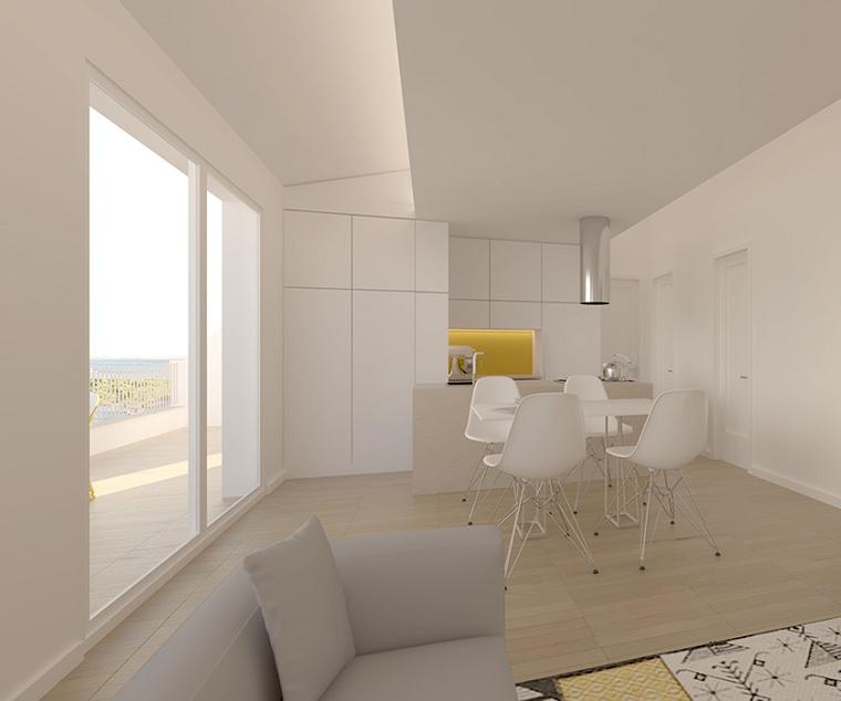 color-amarillo-cocina-diseno-blanco-detalle