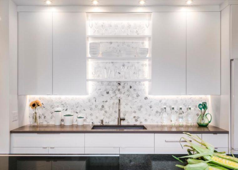 combinacion-blanco-negro-diseno-cocina-opciones-estilo