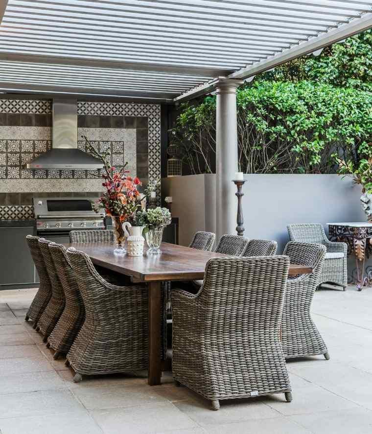 comedor-aire-libre-opciones-jardin