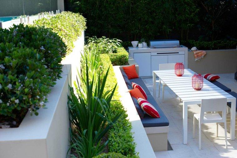 diseño de jardines comedor-cocina-aire-libre-diseno-moderno